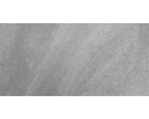 feinsteinzeug fliesen grau 30x60 feinsteinzeug bodenfliese helios grau 30x60 cm bei
