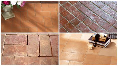 cotto per pavimenti interni tipologie di pavimenti per interni