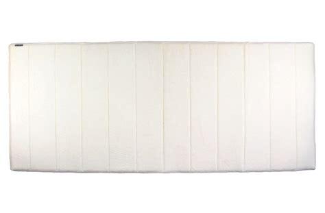 Microdry Mat by Microdry Memory Foam Luxury Bath Mat 58 Quot X 24 Quot Ivory Ebay