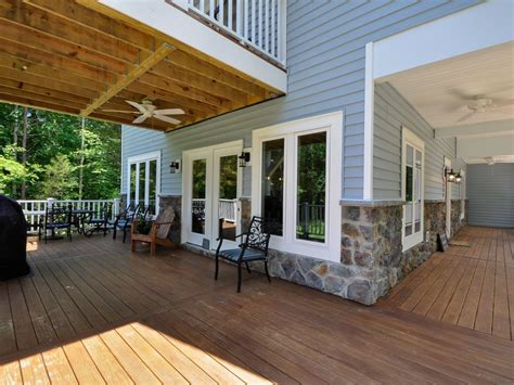 lake anna boat rentals private side waterfront living on the private side of lake anna 3 acre