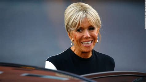 Home Design Tv Shows 2017 by No First Lady Role For Brigitte Macron French Government