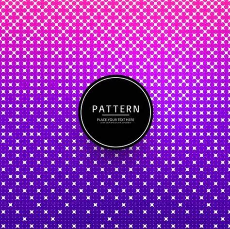 decorative geometric design geometric colorful decorative creative pattern design
