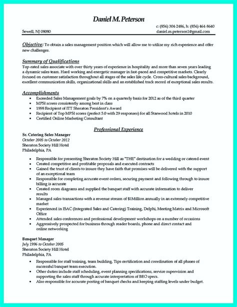 Banquet Supervisor Sle Resume by Banquet Captain Resume Banquet Server Description Exle Assistant Manager Description