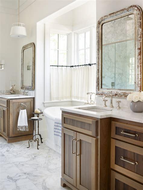 elegant rustic bathroom ideas elegant beach house interior ideas home bunch interior