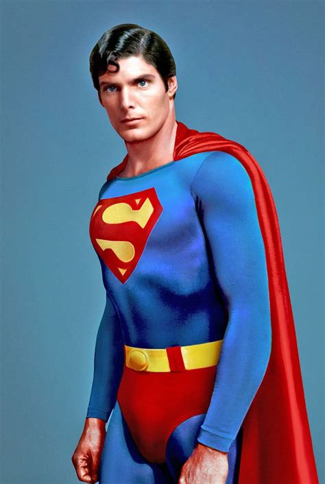 christopher reeve plays 17 best ideas about christopher reeve superman on