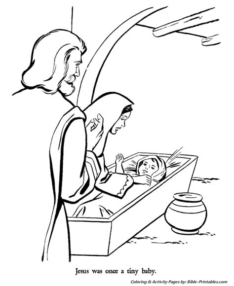 sophie the first christmas coloring pages coloring pages