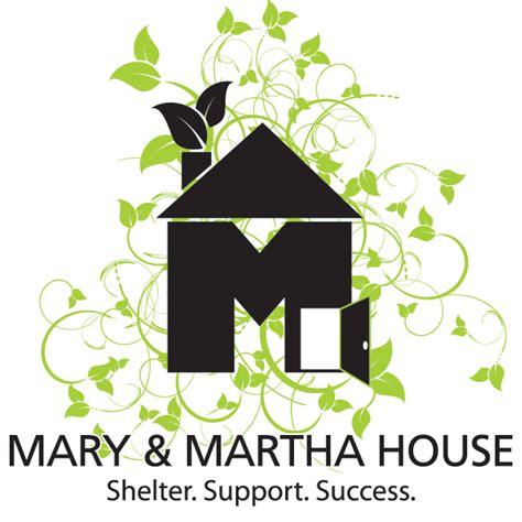 martha s house martha house 28 images martha stewart s house location master craftsman martha