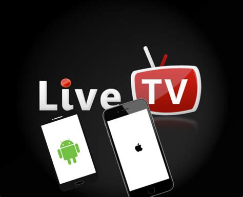 best tv app for android best live tv apps for android and ios youprogrammer