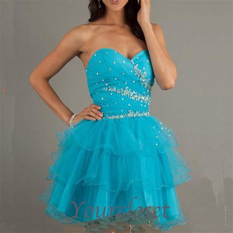 760 White Dress Wa Line 087894374732 robes de mariee amazing prom dresses