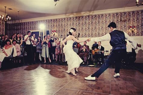 madison swing dance 91 swing dance wedding have you considered swing
