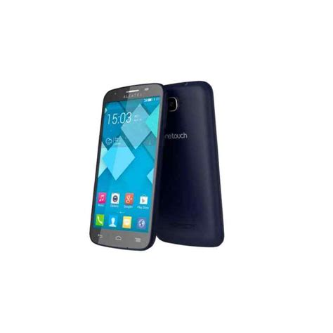 Hp Alcatel One Touch C5 unlock alcatel one touch pop c5 5036a 5036x 5037a 5037x