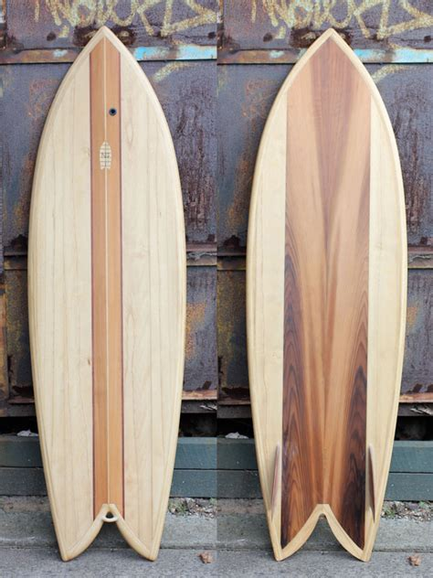 Classic Bathroom Design hollow wooden surfboards nathaniel grey sydney australia