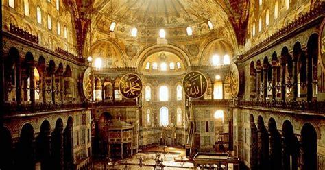 Termurah Sumbangan Peradaban Islam Pada Dunia fakta sejarah sumbangan dunia islam terhadap kebangkitan
