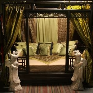 slytherin bedroom 17 best images about shades of colour 3 on pinterest emo
