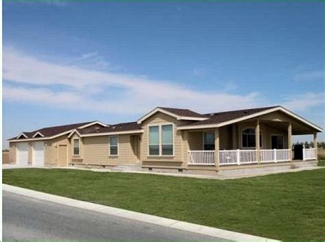prefab modular homes builder on the west coast method homes a golden west model for the west coast and pacific