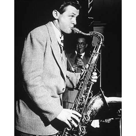 swing to bebop the ultimate jazz archive set 27 swing to bebop modern