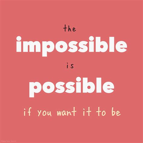 Create My Resume Online Free by Impossible List Help Make Impossible Possible Check It Out