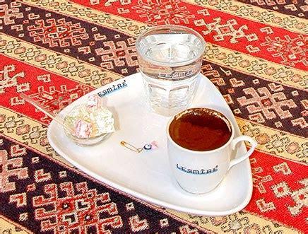 Salep Hercum 箘zmir guide lesmire cafe