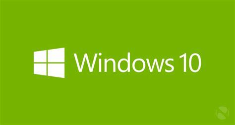 full version windows 10 windows 10 full version edition free download