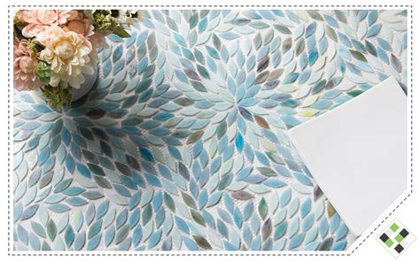 Stiker Wallpaper Bata Coklat Daun buy grosir kaca dinding batu bata from china kaca