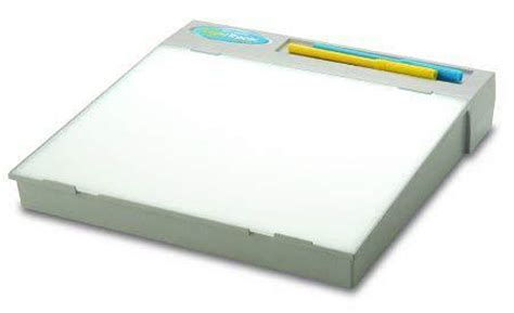 light tracer light box which is the best lightbox for drawing and tracing