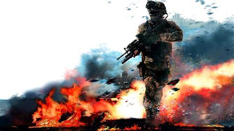 imagenes hd call of duty megapost wallpapers call of duty hd taringa