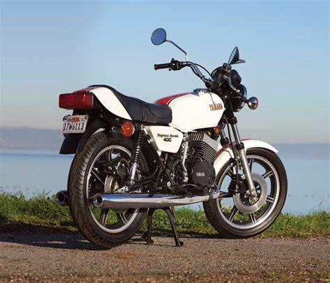 craigslist south florida keys boat parts orlando motorcycle parts accessories craigslist autos post