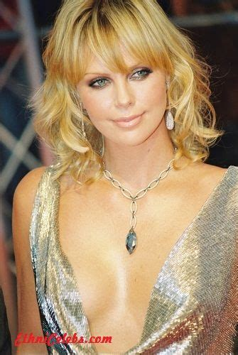 Whats Lipstick The Scoop On Charlize And Katharines Shades by 1000 Images About Favorite On