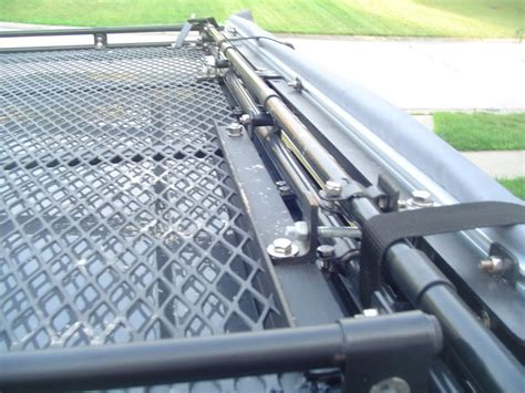 arb awning mount arb awning swingarm hummer forums enthusiast forum for
