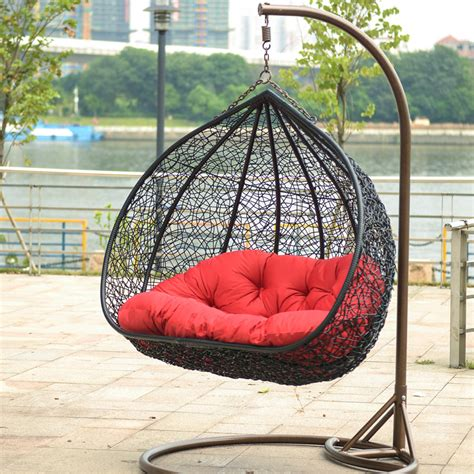cheap indoor swing chair popular hanging lounge chair buy cheap hanging lounge