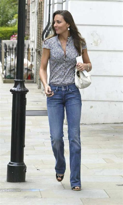 kate middleton style modern country style style britannia kate middleton part 2