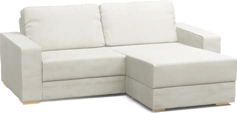 two seater chaise sofa sui 2 seat large chaise sofa nabru
