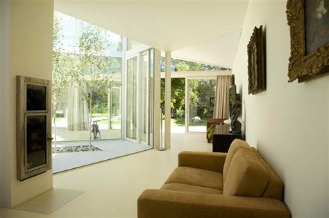 sunroom interior design ideas sunroom interior design ideas