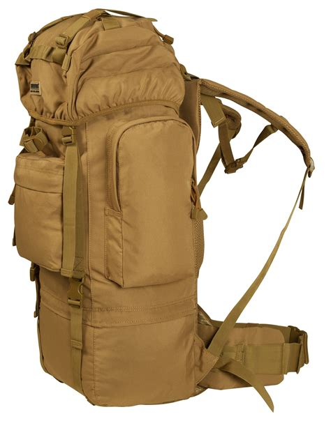 Mco7 Cover Bag Klettern 50 65 Liter seibertron molle backpack 900d oxford waterproof tactical hiking cing backpack 65l