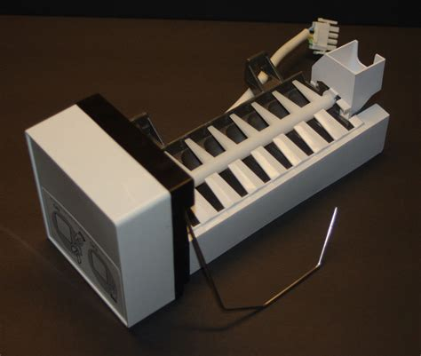 Relay Ac Samsung phase failure relay wiring schematics relay ac elsavadorla