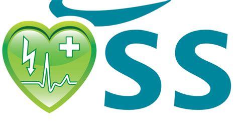 test ingresso medicina 2012 quizammissione it