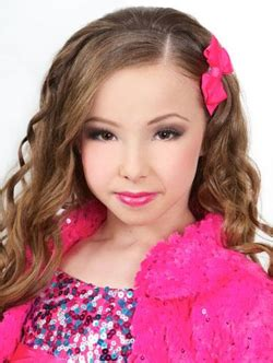 imagenes vintage niña about the girls dance moms confessions