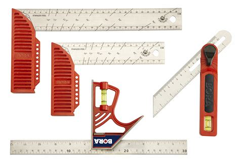 woodworking measuring tools wood woodworking measuring tools pdf plans