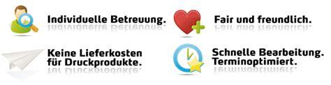 Aufkleber Drucken Herford by Werbeagentur Herford Ihr Partner F 252 R Kreative Gestaltung