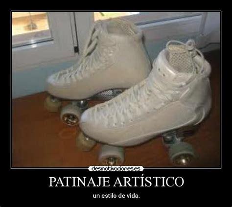 imagenes skate motivadoras 17 mejores im 225 genes sobre patin artistico sobre ruedas es