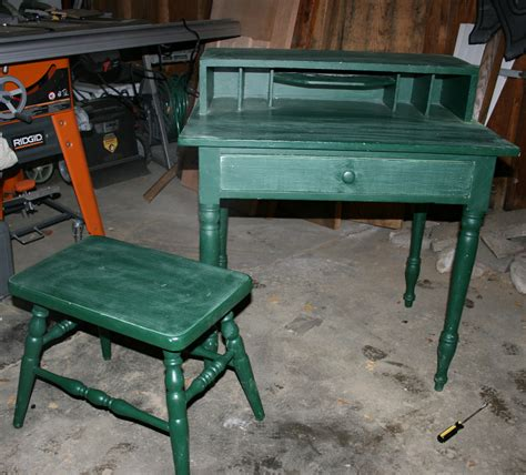 stickley morris chair plans stickley morris chair plans free how to make wood