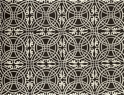 pattern tile tile patterns pictures free patterns