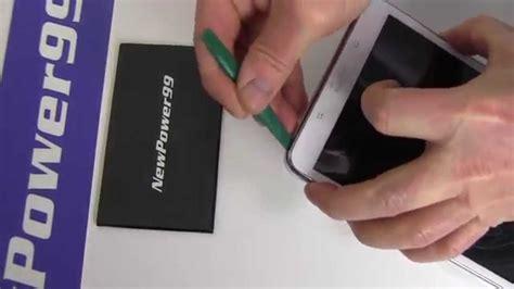 Batrey Bateray Samsung Galaxy Tab S T805 Batrey Original how to replace your samsung galaxy tab 4 8 0 battery