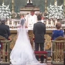 kirchliche hochzeit planen machen sie ihre hochzeit zu einem unvergesslichen tag