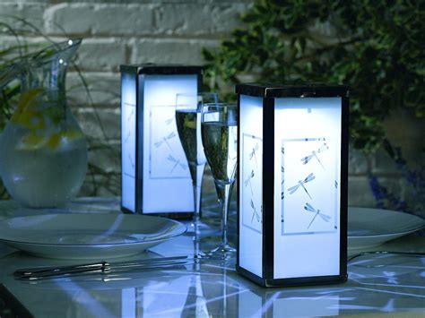 10 Best Outdoor Lighting Ideas For 2014 Qnud Outdoor Garden Lights