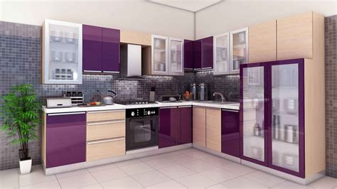 Images Of Kitchen Furniture Kitchen Furniture Design Archives Home Design