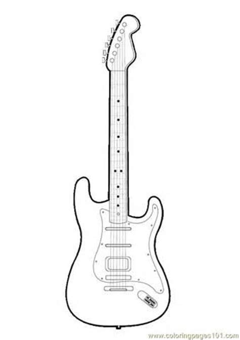 guitar templates for sale pages guitar entertainment gt free printable