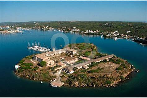 mahon minorca beautiful island tour in menorca visit mahon and the