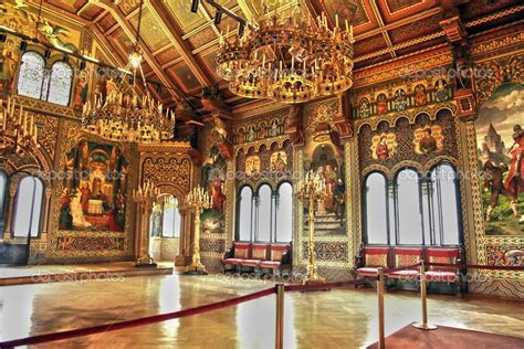 di neuschwanstein interno 40 adorable inside view photos and images of the