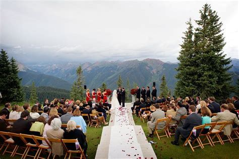 34 best images about Mountain inspired wedding on